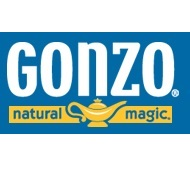 Gonzo Natural Magic