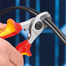 Cable Shears / Cutters