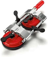 Seaming tools