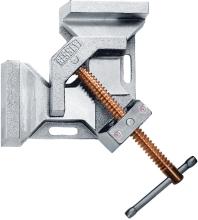 Metal angle clamps